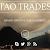 Tao Tradescom