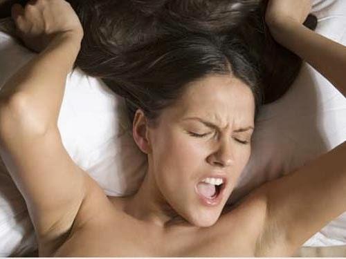 a9d9076b59767c1fcc6d04bfabb8d3a1 Tìm hiểu 4 giai đoạn của cực khoái của phụ nữ