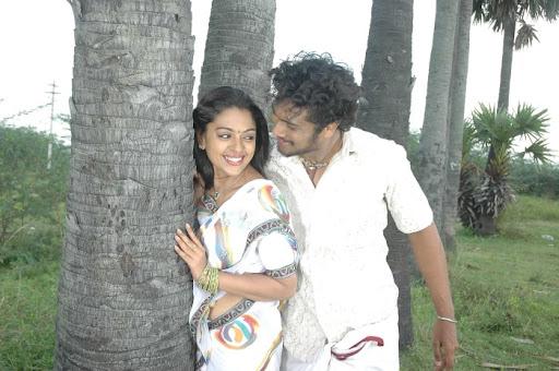 Udumban Gallery. Tamil Movie Udumban Stills. Directed by Ramji S Bala, Starring Dilip Roger, Radhika.