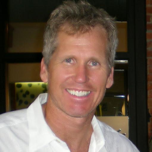 Steve Shepherd