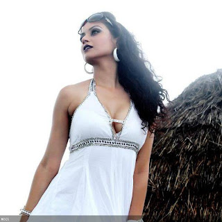 Maryam Zakaria gorgeous sizzling Pictureshoot.jpg