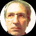Александър Начев