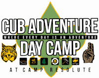 http://www.cubscoutcamps.org/cub-adventure-day-camp