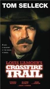 Películas filmadas para la TV 2001+-+Crossfire+Trail