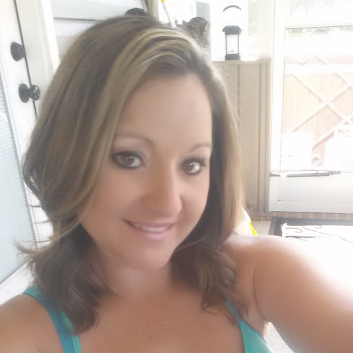 Jessica Weatherly