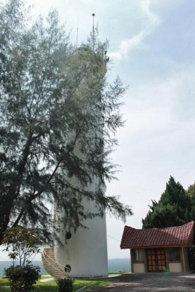 Bukit-Jugra-Hill
