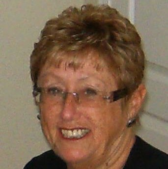 Joan Flint