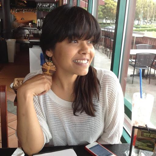 Johanna Paraiso's profile photo