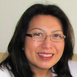 Susan Baida