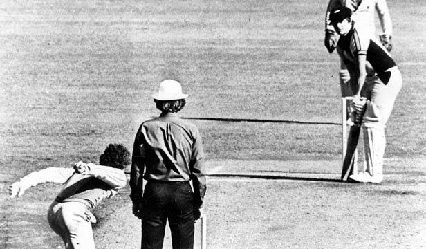 Underarm Incident : 1981 இல் ஆஸ்திரேலியாவின் செயலுக்கு பழிவாங்குமா நியூசிலாந்து?