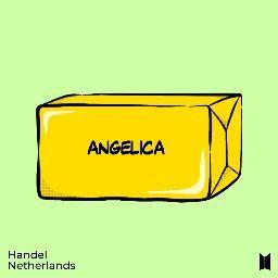Angelica Trejo Photo 12
