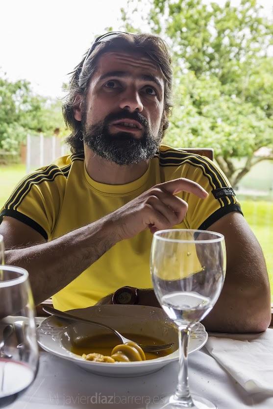 FOTOS 11ª  KDD GALEGO-ASTUR-LEONESA CARIÑO/ORTEGAL en Encuentros y kdds1280_DSC5755