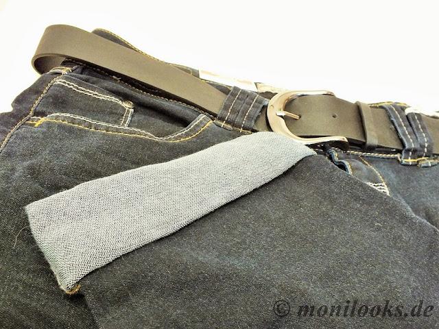 Bei Jeans-Fritz habt Ihr in der Kategorie Jeans eine große Auswahl an  Jeanshosen – für jede Figur und Vorliebe der Trägerin etwas dabei  ob  Bootcut, ... e9efbda4e0