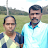 Asir Manickaraj avatar image