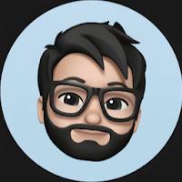 Jezreel Maldonado's avatar