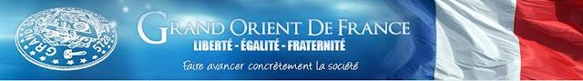 Gran Oriente de Francia contra los católicos