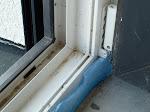 Türen innen - nachher