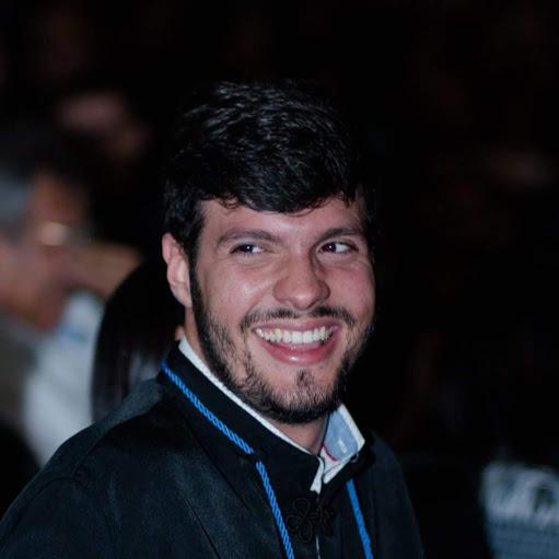 Luiz Delando Santos Moreira Júnior