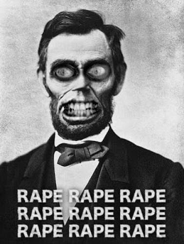 Psychology Of A Rapist Why Men Rape Women