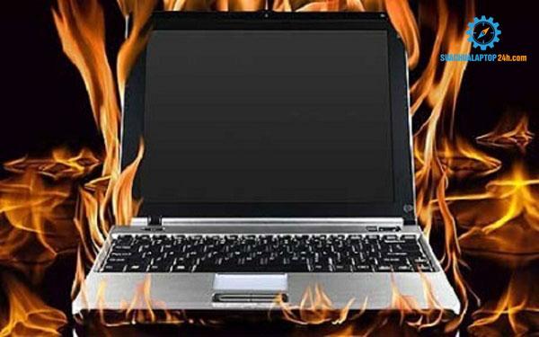 laptop-dot-tu-2