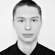Вячеслав Б