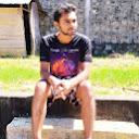 Cheshan Shaleekshana