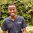 Kevin Kahungu avatar image