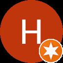 Henri Hugo