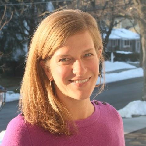 Jodi Collier