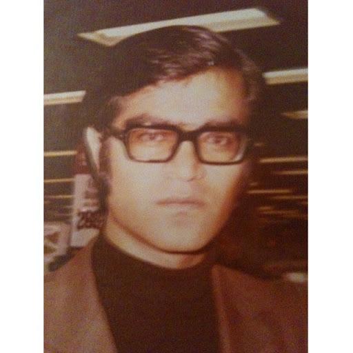 Abdul Wahab Maiya