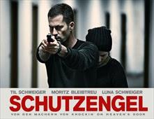 مشاهدة فيلم Schutzengel