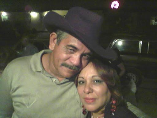 Milagro Alvarez