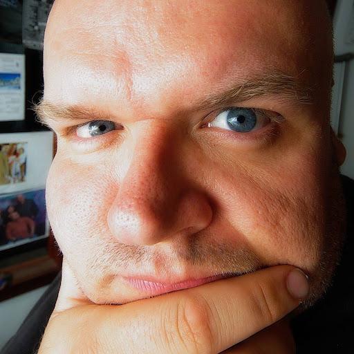 RandyPetersen