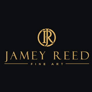 Who is Jamey Reed Photography?