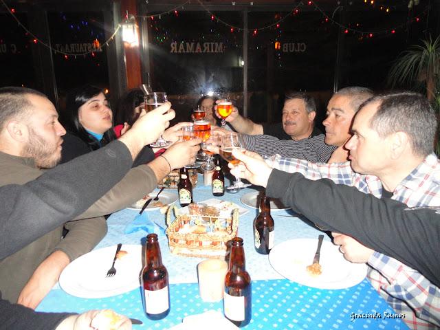 marrocos - Marrocos 2012 - O regresso! - Página 9 DSC08170