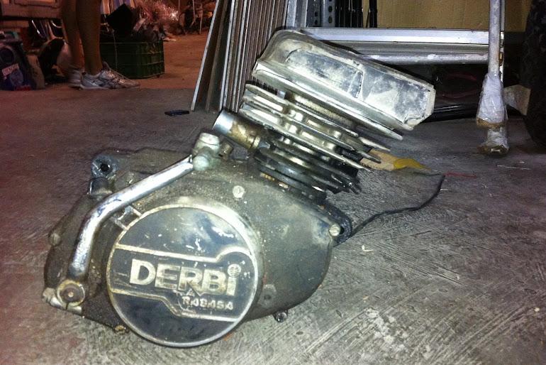 Derbi Sport Coppa - Coppa by Motoret - Página 3 IMG_0765