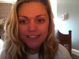 Nicole Treadway