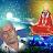 Mahendra Patel avatar image