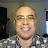 Juan Manuel Cruz Aponte avatar image