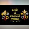 Rincón de Apologética Católica