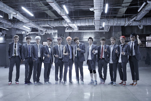 exo growl mv photo.jpg