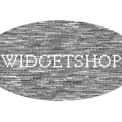 Widgetshop