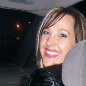Melissa Sutherland