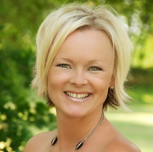 Christina Craven