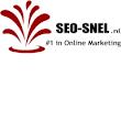 Zoekmachine Marketing bureau S