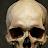 Craig Rich avatar image