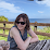 Karen Cozens's profile photo