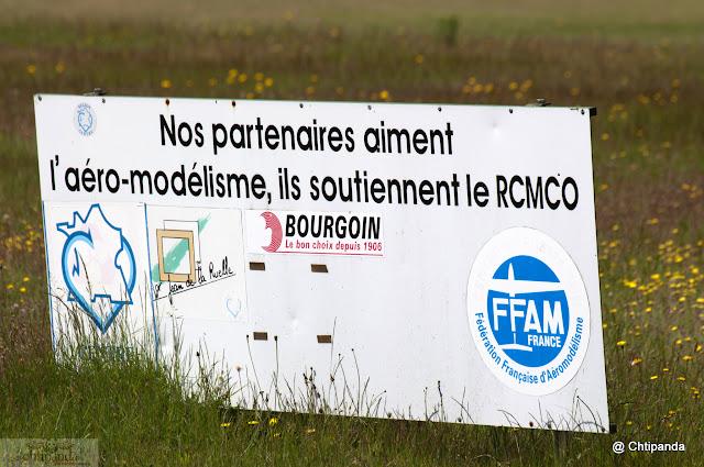 club rcmco orleannais  Orleans-5