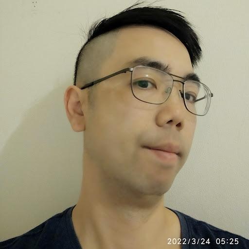 Dixon Ng Photo 3