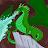 Donovan Westenburg avatar image